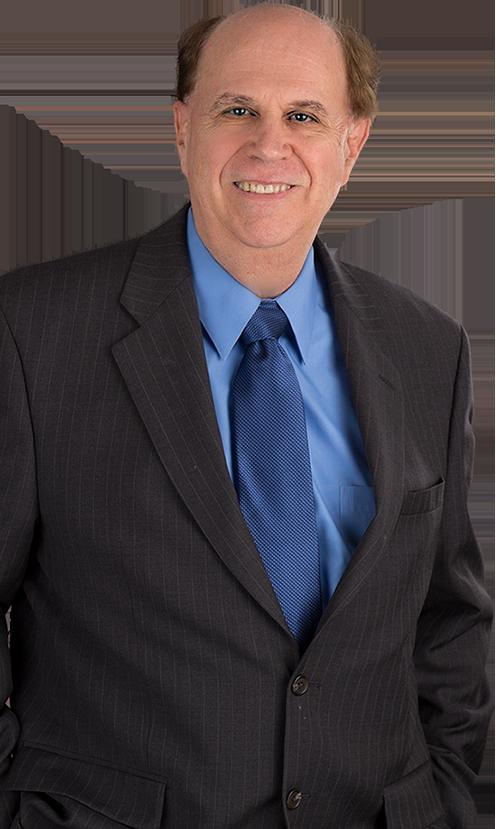 Richard Gagne, DDS. Sedation Dentistry